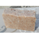Dragon's Blood Soap  with Real Dragon's Blood, Frankincense and Myrrh.